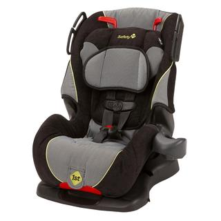 Safety 1st All-in-One Convertible Car Seat in Nightspots