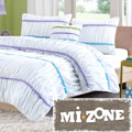Mi Zone Shauna 4-piece Comforter Set