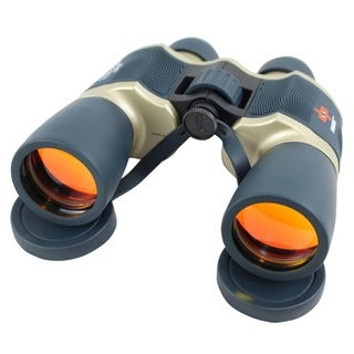 Defender Ruby Lens 20x60 Optic Binoculars