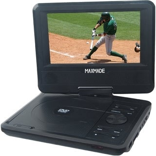 Best Portable Blu Ray Players For 20- HubPages