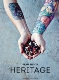 Heritage (Hardcover)