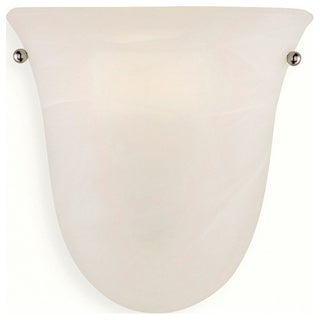 Morningside Single-light Wall/ Bath Fixture