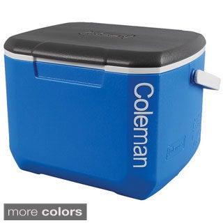 Coleman 16-quart Excursion Cooler