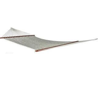 Hammaka 11-foot 2-person Rope Hammock