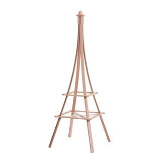 Phat Tommy 72-inch Eiffel Tower Trellis