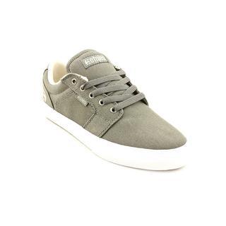 Etnies Men's 'Barge LS' Basic Textile Athletic Shoe
