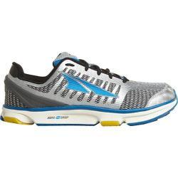 Men's Altra Footwear Provision 2.0 White/Blue
