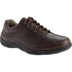 Men's Eastland Roan Brown Leather