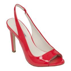 Women's BCBGeneration Carly Passion Patent