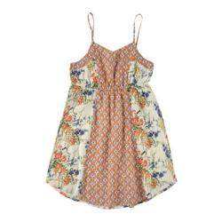 Girls' O'Neill Ronya Dress Naked