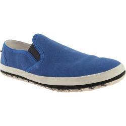 Men's Diesel Leegos Citty Snorkel Blue