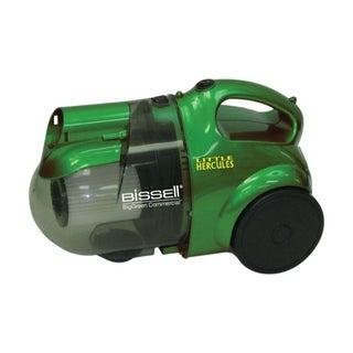 Bissell BGC2000 Little Hercules Handheld Canister Vacuum