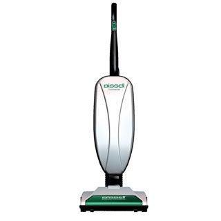 Bissell BGU5500 Lightweight Upright Vacuum