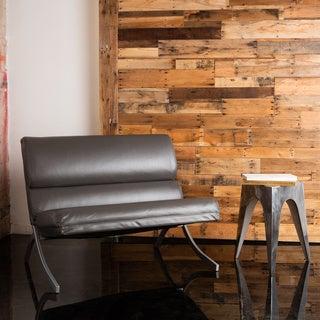 Grey Sofas Amp Loveseats Overstock Shopping The Best