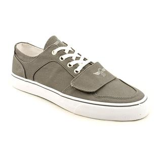 Creative Recreation Men's 'Cesario Lo XVI' Basic Textile Casual Shoes