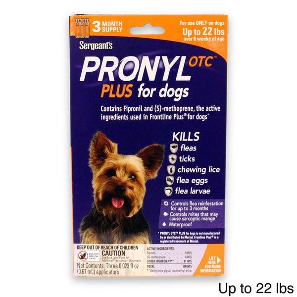 5 Best Online Deals: Pet Products 5 Best Online Deals: Pet Products new photo