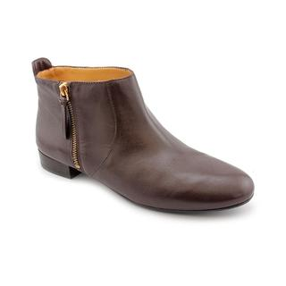 Nine West Women's 'Perfect PR' Leather Boots