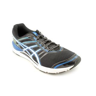 Asics Men's 'Gel-Storm' Synthetic Athletic Shoe