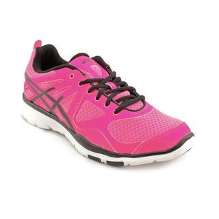 Asics Women's 'Gel-Sustain TR' Synthetic Athletic Shoe