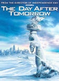 Day After Tomorrow (DVD)