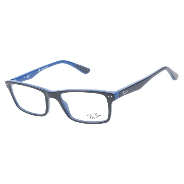 899f2d26410117 LPD Welcome - Ray Ban Clubmater
