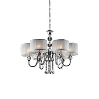 Pure Essence 29.5-inch Ceiling Lamp