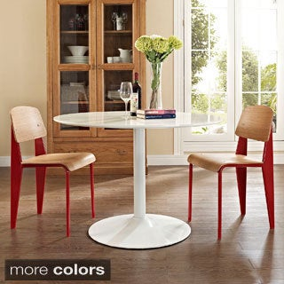 Cabin Dining Side Chair (Set of 2)