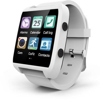 Ematic SmartWatch