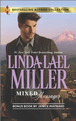 Mixed Messages (Paperback)