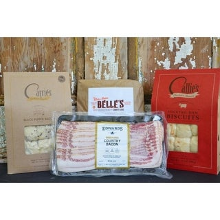 Callie's Hog Heaven Gift Assortment
