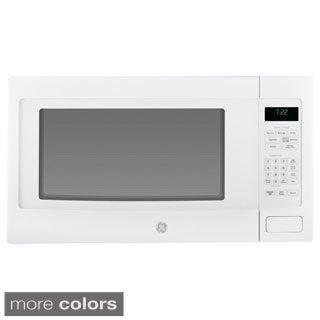 GE Profile PEB7226DF Countertop Microwave Oven