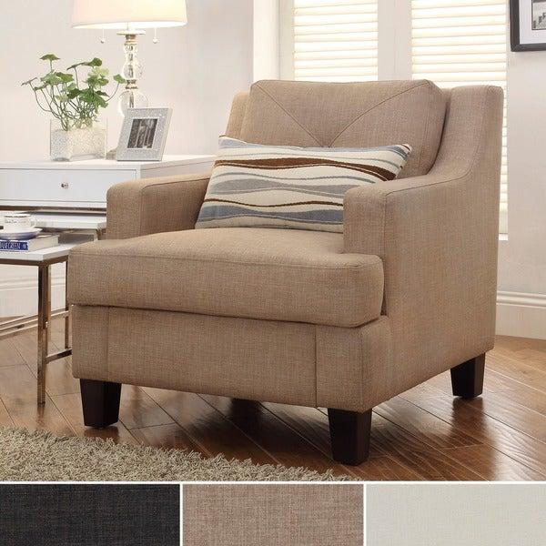 best design of inspire q furniture customer service best home