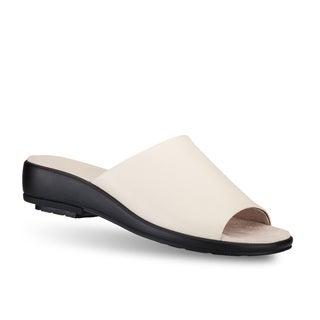 Gravity Defyer's Women's 'Nancy' Sandals