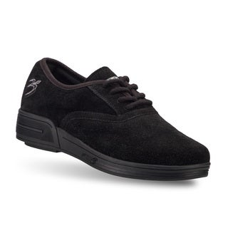 Gravity Defyer's Women's 'Hannah' Sneakers