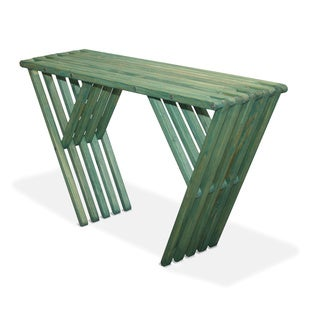 SideBoard X90 Outdoor Side Table