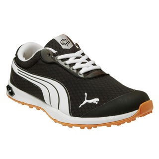 Best Nike Golf Shoes for Men | Discount Mens Nike Golf Shoes