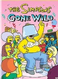 The Simpsons Gone Wild (DVD)