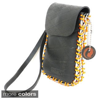 Tire and Poptop Smartphone Bag (Mexico)