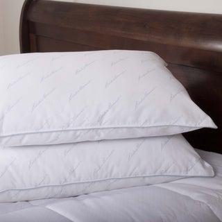 Eddie Bauer Signature Jumbo Pillow (Set of 4)
