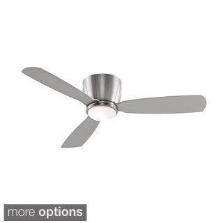 Fanimation Embrace 44 or 52-inch 1-light Ceiling Fan