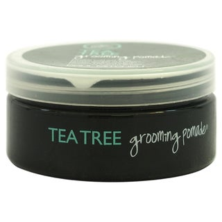 Paul Mitchell Tea Tree Grooming 3-ounce Pomade