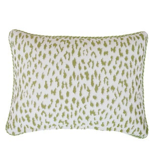 Rose Tree Murry Hill 18-inch Throw Pillow
