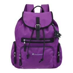 Sherpani Tivoli Dahlia Backpack