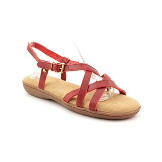 Extra Wide Womens Shoes Online - Women Shoes : Fashion Shoes