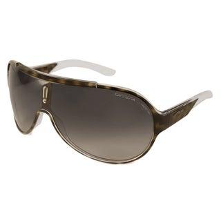 Carrera Carrera 26 Men's/ Unisex Shield Sunglasses