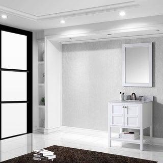 marble bathroom vanities overstock shopping single double sink
