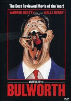 Bulworth (DVD)