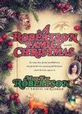 A Robertson Family Christmas (Hardcover)
