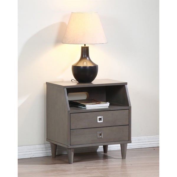 sylver night stand master