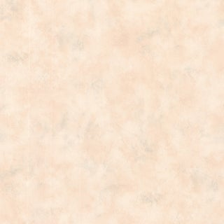 Georgia Peach Ornate Texture Wallpaper